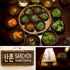 The 23 Best Buddhist Food Images On Pinterest Vegan Recipes
