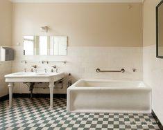 Natasja Hogen | in weelde baden | isbn 9789079156214 | jaren 20