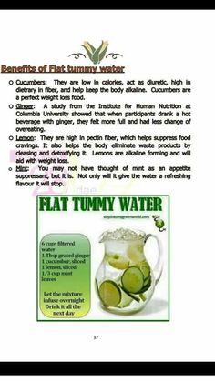Healthy Eating Recipes, Diet Recipes, Healthy Food, Recipies, Yummy Food, 28 Dae Dieet, Flat Tummy Water, Dieet Plan, Human Nutrition