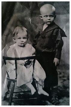 Wilhelmina sterf egter tragies op dertienjarige ouderdom - sy word deur 'n weerlig straal gedood.
