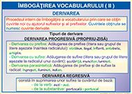 PLANSE LIMBA ROMANA | ROTAREXIM S.A. | Magazin virtual | Categorie produse Kids Education, Grammar, Roman, Sad, School, Literatura, Childhood Education