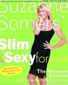 Weight Gain, Weight Loss Tips, How To Lose Weight Fast, Losing Weight, Losing 10 Pounds, Loose Weight, Hiit, Bioidentical Hormones, Suzanne Somers