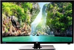 Top 4 BPL Televisions Between 11000 to 27000 Rupees :http://gadgets.shiksha/top-4-bpl-televisions-between-11000-to-27000-rupees.html