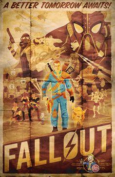 Fallout-фэндомы-Fallout-art-1196603.jpeg (647×1000)