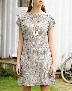 crochet dress but this would also make a beautiful crochet shirt 01 Crochet Summer Dresses, Boho Summer Dresses, Crochet Shirt, Knit Crochet, Mode Crochet, Boho Midi Dress, Crochet Woman, Beautiful Crochet, Knitting Designs