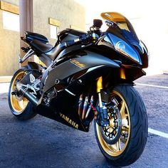 Beautiful R6