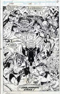 Comic Book Artists, Comic Artist, Comic Books Art, Aquaman, Comic Room, Jim Lee Art, Drawing Poses, Drawing Ideas, Fun Comics