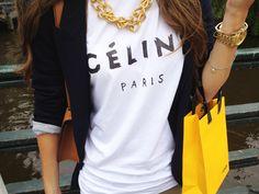 (53) Céline pour ma Féline.