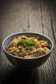Oïshinoya - japanese restaurant, 24 galerie Montmartre, 2ème