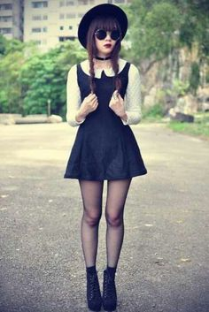 .I love this dress so cute