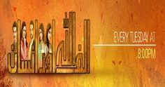 http://www.urduplays.co/2017/09/alif-allah-aur-insaan-episode-21-hum-tv.html