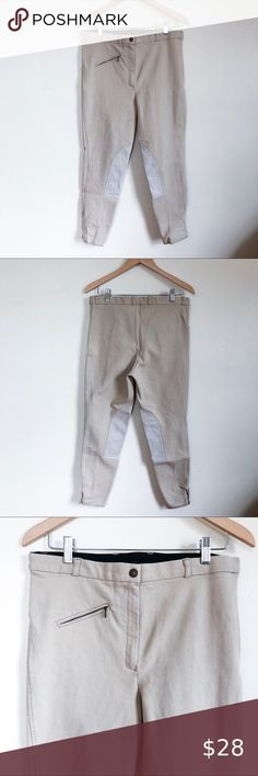 Dover Saddlery CoolBlast Long Sleeve Quarter-Zip Shirt Midnight X-Small