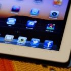 Nuovo iPad: impressioni personali