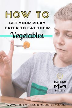 Dinner ideas for picky eaters These 13 healthy meals for picky kids all contain hidden vegetables! If you ever have trouble getting your picky kid or toddler to eat vegetables, these food ideas are for you! Hidden Vegetable Recipes, Hidden Vegetables, Healthy Toddler Meals, Healthy Kids, Healthy Recipes, Healthy Snacks, Healthy Living, Kid Friendly Dinner, Kid Friendly Meals