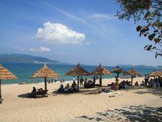 Du lịch Nha Trang với điểm đến Vinpearl Land, Hòn Lao, cùng khám phá với tour du lịch Nha Trang giá rẻ tại Đất Việt Tour. http://datviettour.com.vn/du-lich-nha-trang.html