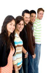 Social Studies Fair: Interpreting Emotion Through Facial Microexpressions