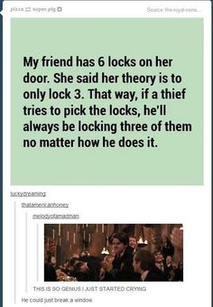 Lol. It's Justin from the Hufflepuff house in Harry Potter