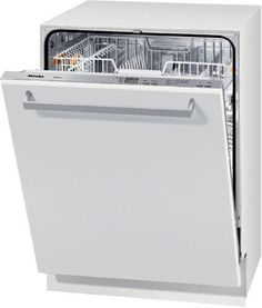 siemens fully integrated dishwasher - Google Search | Roseneath 44 ...