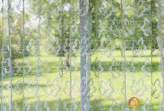 Takto bílé záclony získáte, když do pračky přidáte bavlněný sáček se skořápkami. Foto: ©Depositphotos.com/elenathewise Nordic Interior, Cleaning, Curtains, Furniture, Home Decor, Craft, Blinds, Decoration Home, Room Decor