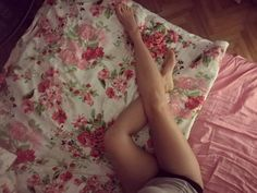 #goodnight #bedtime #polishlegs #fitlegs #polishgirl #bedding #nighttime