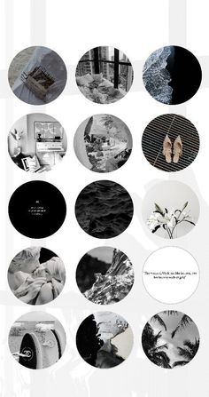 Instagram Frame, Instagram Logo, Instagram Design, Free Instagram, Instagram Story Ideas, Instagram Feed, Aesthetic Iphone Wallpaper, Aesthetic Wallpapers, Black And White Instagram