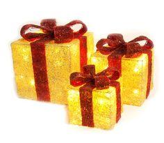 Led Christmas Lights Thoughts Of You And Lights