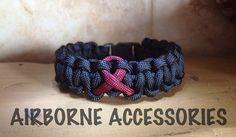 Multiple Myeloma Awareness - Black with burgundy ribbon