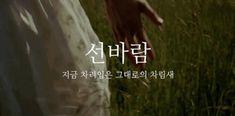 말도 예쁘고 뜻도 예쁜 '우리말' 단어 모음 (사진 39) - Newsnack Words Quotes, Sayings, Korean Quotes, Korean Words, Learn Korean, Typography, Lettering, Korean Language, Drawing Tips