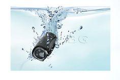 """Камера за подводни снимки  :   http://spybg.com/sportnicameri-spybg/713_MC34.html  Камера Full HD можете да правите подводни кадри на дълбочина до 20 метра. Камерата е водоустойчива с клас на защита IPX8, оборудвана с 5 МР 1/2.5"""" CMOS сензор с ъгъл на видимост 120 градуса."""