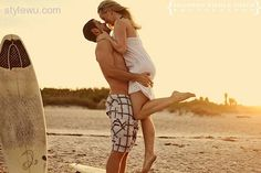 nice 5 Sweet Valentines Day Pictures