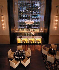 Best Hotels in Thailand: Shangri-La Hotel, Bangkok