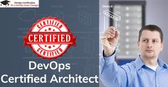 DevOpsCertifcation.co provides DevOps Achitect Training and certification for software and IT professionals which will help you to learn the vital concepts of architecting, developing and administering DevOps and cloud solutions effectively. #DevOps #Certified #Achitect  #Certification #Courses #Certification Training #DevOps Achitect #DevOps Training #DevOps Courses #DevOps Certification #Pune
