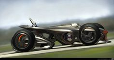 SPACE CARS OF THE FUTURE | ... automotive_concept_art_prototype_car_sci_fi_picture_image_digital_art