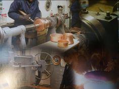 🎗️You can send a message from DM to get information and price about our 100% Copper Products. 💳Payment ; Overseas: Paypal ⭐️@copperconcepttr⭐️ #hookah #nargile #nargilekeyfi #nargiletakımı #nargilesatışı #copperhookah #copper #etsy #amazon #hookahlounge #hookahlife #copperconcepttr #coppercoffeepot #coppercoffee #coppercoffeecup #ottomancoppers #hookah #nargile #narghile #copperhookah #ottomanstyle #copper #bakır #bakırişleme #coppercoffee #gift #coppergift #coppercoffeeset #ottoman Hookah Lounge, Us Store, Espresso Machine, Etsy Seller, Coffeemaker