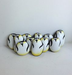 tas..such cute penguins!