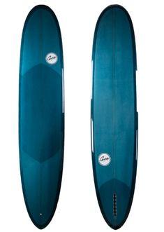 Deco Surf, Surfboard Shapes, Longboard Design, Surf Design, Surf Shack, Skate Surf, Longboarding, Surfs Up, Beach Bum
