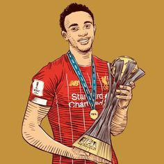 A Graphic Designer from Kuala Lumpur who love design and illustration. Movies will be the best theme for anything and still junior level on guitar. Ynwa Liverpool, Liverpool Fc Wallpaper, Alexander Arnold, This Is Anfield, We Are The Champions, Football Wallpaper, Cool Themes, Bird Drawings, Love Design