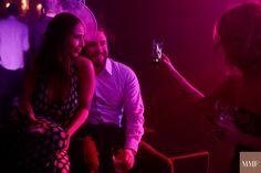 Festa Casamoda Noivas Mais 2015 - Gatsby - Graciella Starling Lucas Anderi