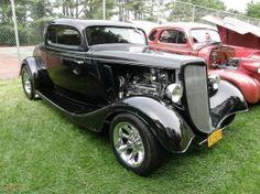 Car Show Rolling Hills 8-27-11 (25)