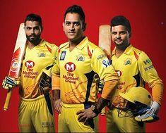 India Cricket Team, World Cricket, Ms Dhoni Photos, Ravindra Jadeja, Dhoni Wallpapers, Test Cricket, Chennai Super Kings, Joker Wallpapers, Best Player