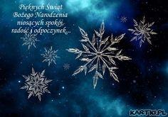 Życzenia Świąteczne Merry Christmas, Poster, Happy Easter Day, Christmas, Merry Little Christmas, Wish You Merry Christmas, Billboard