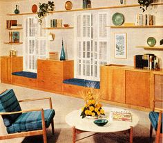 More Living Room | Flickr - Photo Sharing!