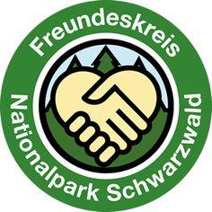 Freundeskreis Nationalpark Schwarzwald