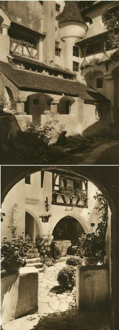 20. Roumania 1933