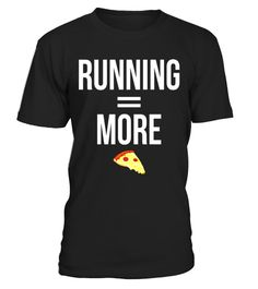 """# Running Equals More Pizza Cardio T-Shirt .  Special Offer, not available in shops      Comes in a variety of styles and colours      Buy yours now before it is too late!      Secured payment via Visa / Mastercard / Amex / PayPal      How to place an order            Choose the model from the drop-down menu      Click on """"Buy it now""""      Choose the size and the quantity      Add your delivery address and bank details      And that's it!      Tags: Making sure to have running and jogging as…"""
