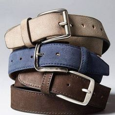 #ItsMyBelt Take benefit of #special deals and get the Ted Baker #Leather Belt at an exclusive price.