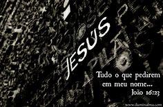 João 16:23