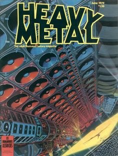 heavy-metal-magazine-xxx-nude-honey-selfshots