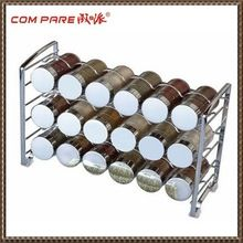 Kitchen Storage Rack, Kitchen Storage Rack direct from Jiangmen Compare Metal Industrial Co., Ltd. Metal Industrial, Storage Rack, Kitchen Storage, Shoe Rack, Kitchen Appliances, Diy Kitchen Appliances, Home Appliances, Kitchen Organization, Shoe Racks