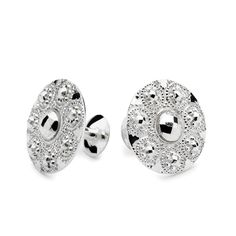 products/Silver-Cufflinks_Alice-Made-This_Augustine.jpg